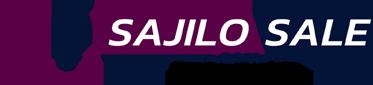 SajiloSale.com