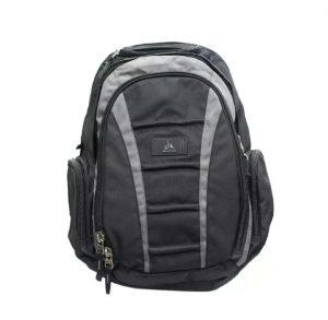 Onepolar backpack