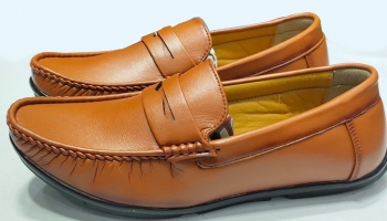Quality Loafer Shoes