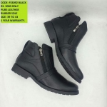 High-Quality Boot Shoes