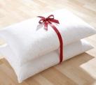 Pillows / Sirani