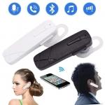 Wireless Bloototh Earphone