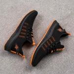 footwear sport