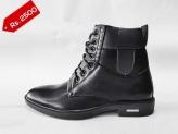 Super Boot shoes