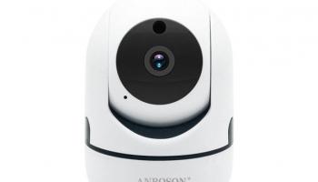 indoor house security shop monitoring dog pet cc tv camera