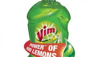 vim soap