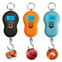 High Quality Portable Digital Weight Luggage Scale