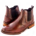 Nepali Shoes