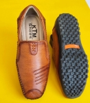 Good look Loafer Shoes